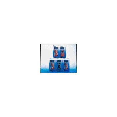 92c0de70162 Jobst Jobst ANTI-EM GP Knee High Anti-Embolism Stockings