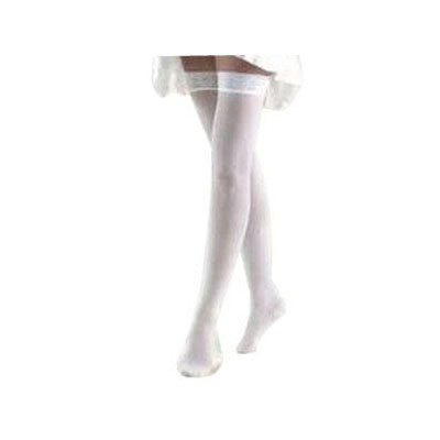 Jobst® Anti-Embolism Stockings