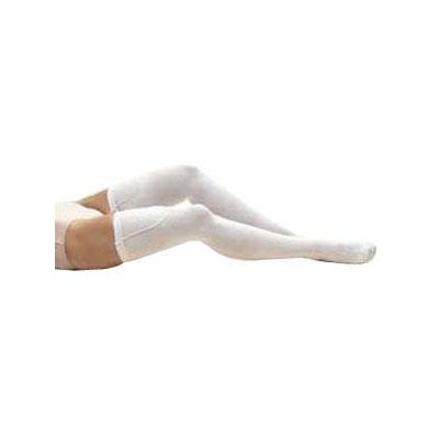 8421933cce0 Jobst Jobst ANTI-EM GP Thigh High Anti-Embolism Stockings
