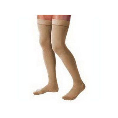 Jobst® Relief Thigh High 30-40 mmHg