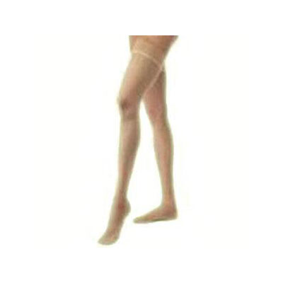 ead41de2292dc ... Compression Stockings > Jobst® Relief Thigh High 20-30 mmHg > BI114208.  BI114208