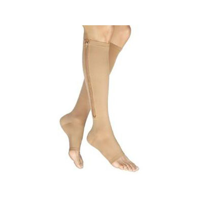 Jobst® Vairox Knee High 30-40 mmHg