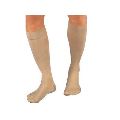 Jobst® Relief Knee High 20-30 mmHg