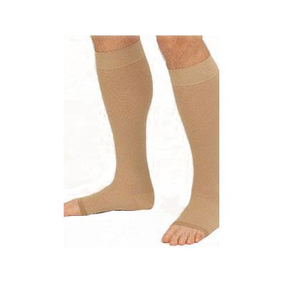 Jobst® Relief Knee High 30-40 mmHg