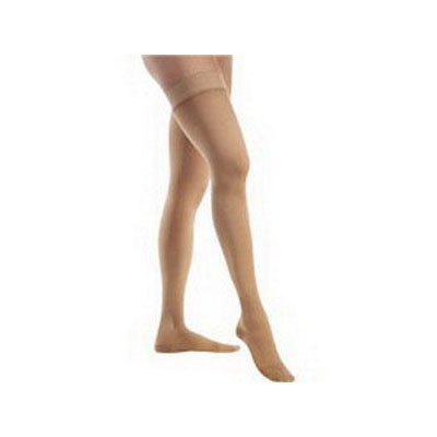 Jobst® Relief Thigh High 15-20 mmHg