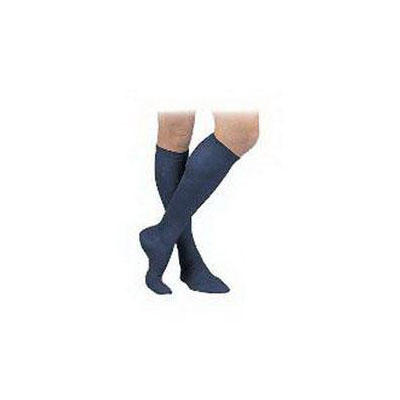 2acce41608 ... Compression Stockings > Jobst® for Men Knee High 20-30 mmHg > BI115095.  BI115095