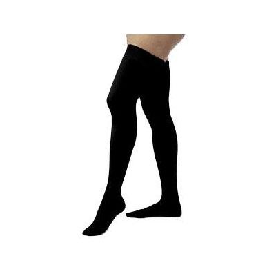 edc384869f0999 ... Compression Stockings > Jobst® Opaque Thigh High 20-30 mmHg > BI115144.  BI115144