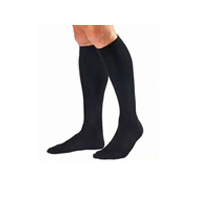 Jobst® Opaque Knee High 30-40 mmHg