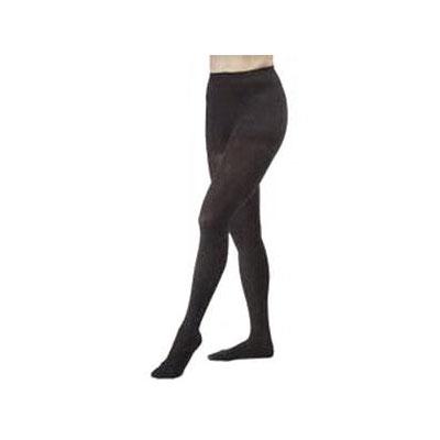 Jobst® Opaque Pantyhose 30-40 mmHg