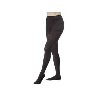 Jobst® Opaque Pantyhose 15-20 mmHg