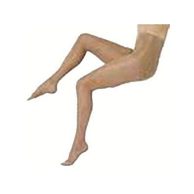 Jobst® Opaque Pantyhose 20-30 mmHg