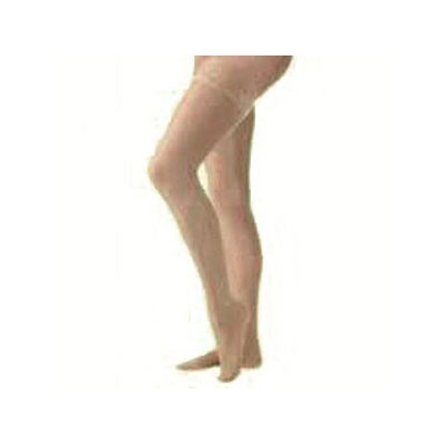ad32ddfb93 Jobst Jobst for Men Thigh High Extra-Firm Compression Stockings ...
