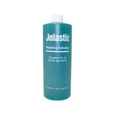 Jolastic® Washing Solution