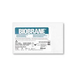 Biobrane®