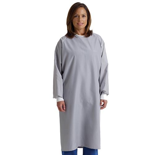 https://medicalapparel.healthcaresupplypros.com/buy/isolation-gowns/unisex-blockade-isolation-gown