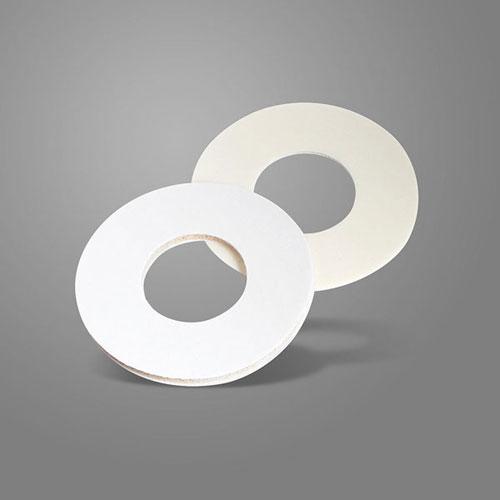 Blom-Singer Adhesive Discs