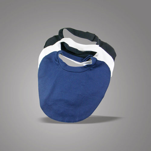 Blom-Singer Cloth Stoma Protectors