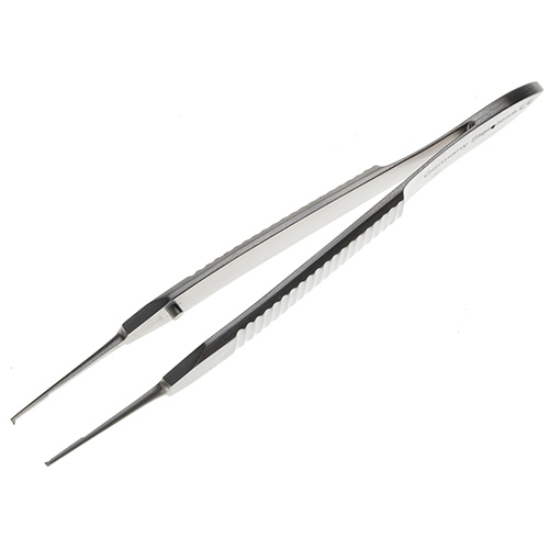 https://surgicalsupplies.healthcaresupplypros.com/buy/surgical-instruments/konig-instrumentation/forceps/iris/bonn-12-teeth-iris-forceps