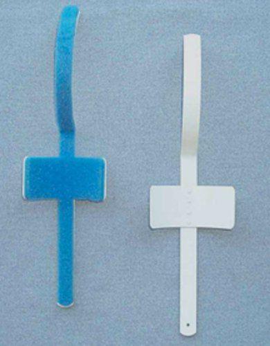 https://patienttherapy.healthcaresupplypros.com/buy/orthopedic-soft-goods/arm-shoulder-supports/finger-splints