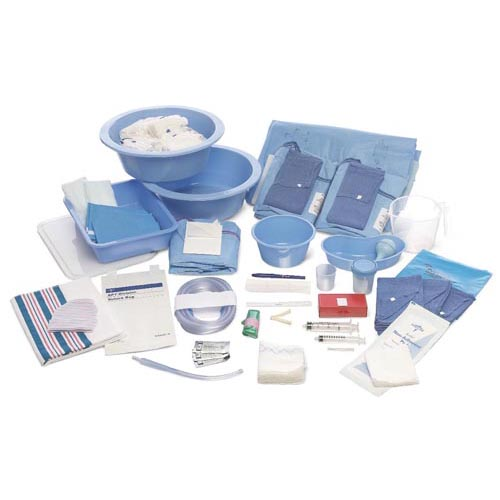 https://surgicalsupplies.healthcaresupplypros.com/buy/standard-surgical-packs/labor-delivery-trays/c-section-packs/c-section-tray-dynjs0612