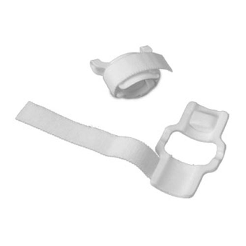 https://medicalsupplies.healthcaresupplypros.com/buy/incontinence-supplies/c3-male-continence-device