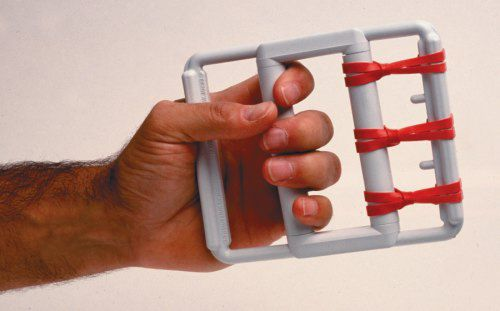 https://patienttherapy.healthcaresupplypros.com/buy/physical-therapy/exercise-equipment/hand-arm/cando-hand-exerciser