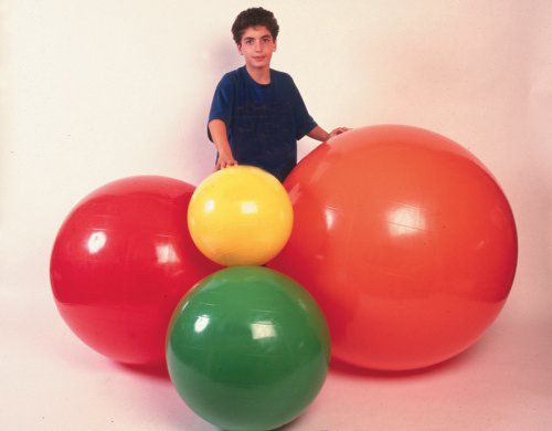 https://patienttherapy.healthcaresupplypros.com/buy/physical-therapy/exercise-equipment/bands-balls-boards/cando-inflatable-balls