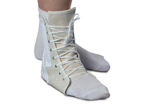 https://patienttherapy.healthcaresupplypros.com/buy/orthopedic-soft-goods/leg-foot-supports/ankle-supports