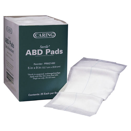 https://woundcare.healthcaresupplypros.com/buy/traditional-wound-care/abdominal-pads/caring-abd-pads