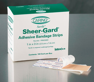 https://woundcare.healthcaresupplypros.com/buy/traditional-wound-care/adhesive-bandages/caring-adhesive-bandages