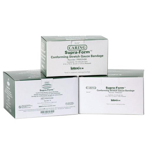 https://woundcare.healthcaresupplypros.com/buy/traditional-wound-care/gauze-bandage-rolls/supra-form-conforming-bandages