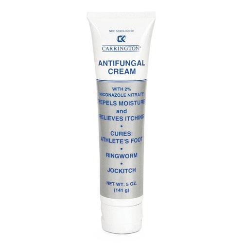 https://skincare.healthcaresupplypros.com/buy/antifungal-products/carrington-antifungal-cream