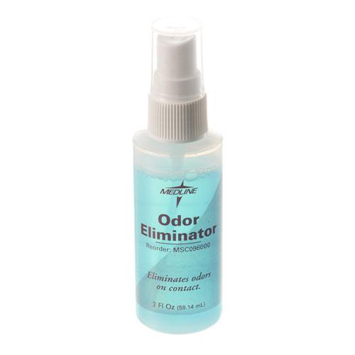Carrington Enzymatic Odor Eliminator