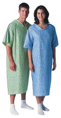 https://medicalapparel.healthcaresupplypros.com/buy/patient-wear/examination-gowns/general-examination/cascade-print-deluxe-cut-gowns