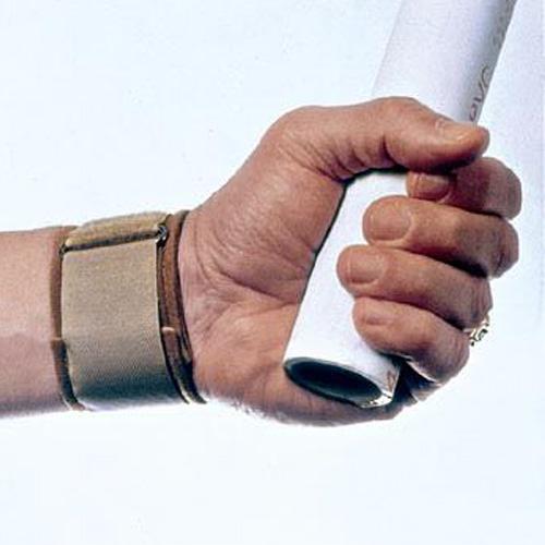 Cho-Pat Wrist Support