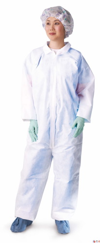 https://medicalapparel.healthcaresupplypros.com/buy/disposable-protective-apparel/coveralls/classic-breathable-coveralls