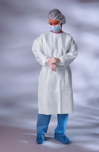 https://medicalapparel.healthcaresupplypros.com/buy/disposable-protective-apparel/protective-gowns/non-sterile-isolation-gowns/classic-breathable-isolation-gowns