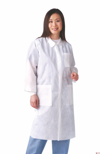 https://medicalapparel.healthcaresupplypros.com/buy/disposable-protective-apparel/sms-lab-coats/classic-lab-coats-with-knit-cuffs