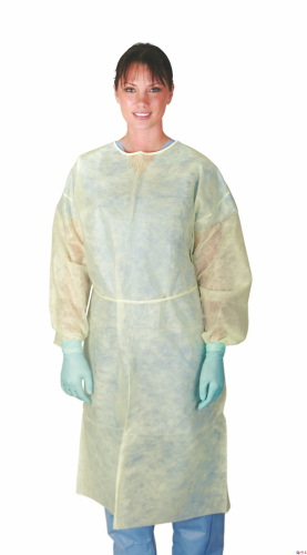 https://medicalapparel.healthcaresupplypros.com/buy/disposable-protective-apparel/protective-gowns/non-sterile-isolation-gowns/classic-protection-gowns