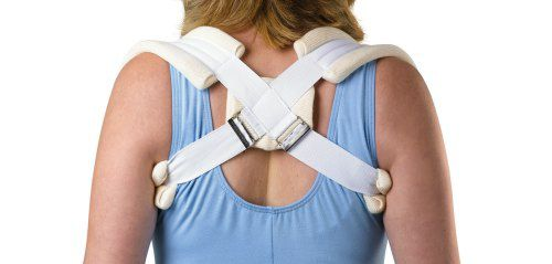 https://patienttherapy.healthcaresupplypros.com/buy/orthopedic-soft-goods/lumbar-supports/clavicle-straps/standard-clavicle-straps
