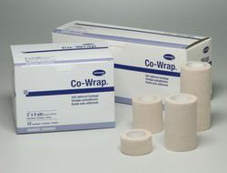 https://woundcare.healthcaresupplypros.com/buy/traditional-wound-care/elastic-bandages-cohesive-wraps/self-adherent/co-wrap-cohesive-bandages