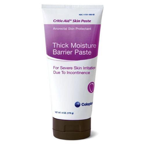 https://skincare.healthcaresupplypros.com/buy/skin-protectants/critic-aid-skin-paste