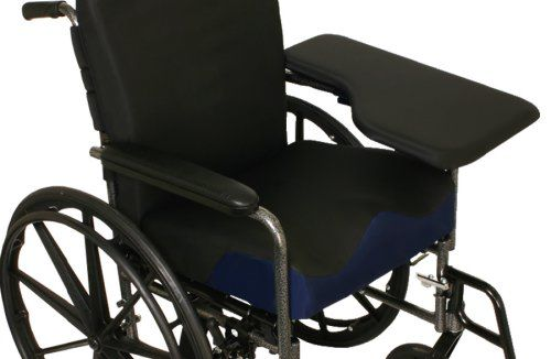 https://patienttherapy.healthcaresupplypros.com/buy/wheelchairs/wheelchair-accessories/wheelchair-positioners/lap-trays/comfort-half-lap-tray