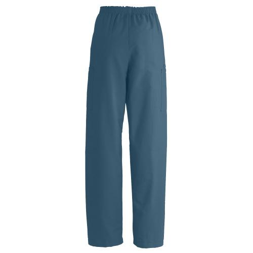 https://medicalapparel.healthcaresupplypros.com/buy/scrubs/scrub-pants/comfortease-cargo-pocket-scrub-pants/9351jcb-caribbean-blue