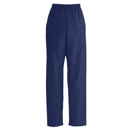 https://medicalapparel.healthcaresupplypros.com/buy/scrubs/scrub-pants/comfortease-cargo-pocket-scrub-pants/9351jnt-midnight-blue