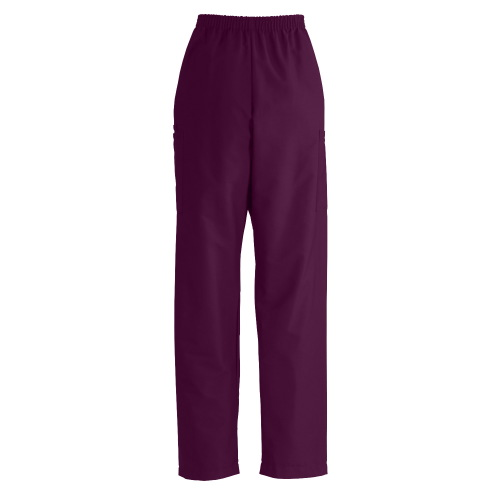https://medicalapparel.healthcaresupplypros.com/buy/scrubs/scrub-pants/comfortease-cargo-pocket-scrub-pants/9351jwn-wine