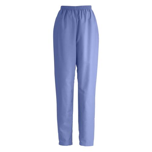 https://medicalapparel.healthcaresupplypros.com/buy/scrubs/scrub-pants/comfortease-two-pocket-scrub-pants/8850jth-ciel-blue