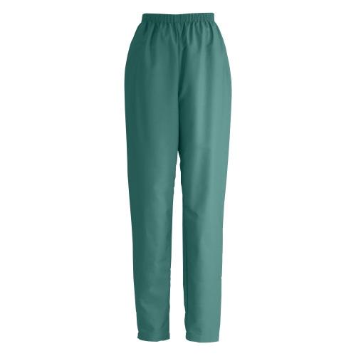 https://medicalapparel.healthcaresupplypros.com/buy/scrubs/scrub-pants/comfortease-two-pocket-scrub-pants/8850jeg-evergreen
