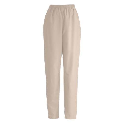 https://medicalapparel.healthcaresupplypros.com/buy/scrubs/scrub-pants/comfortease-two-pocket-scrub-pants/8850jkk-khaki