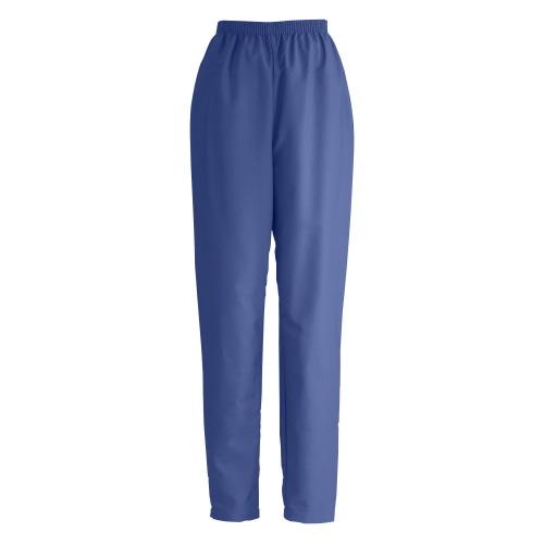 https://medicalapparel.healthcaresupplypros.com/buy/scrubs/scrub-pants/comfortease-two-pocket-scrub-pants/8850jmb-mariner-blue